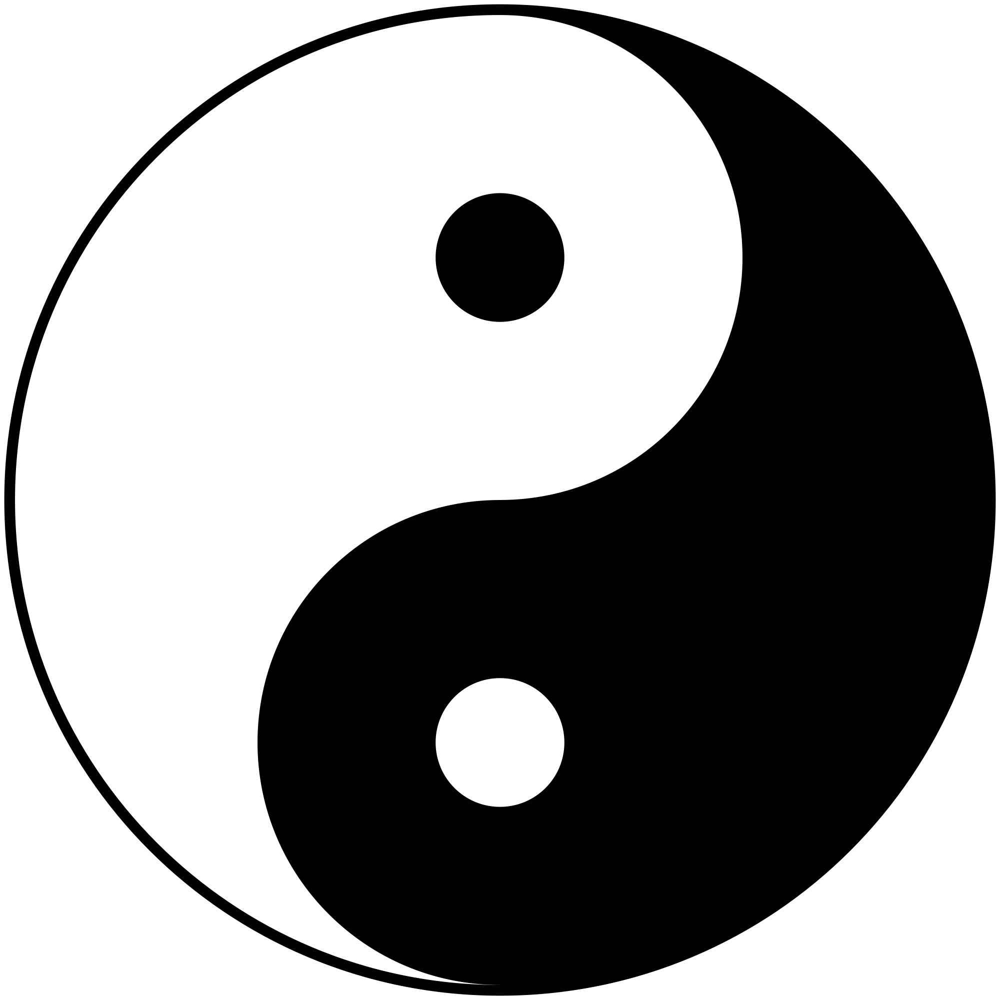 Yin*Yang_Yoga:
